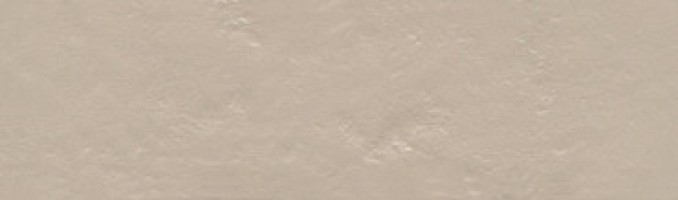 Настенная плитка Кампьелло беж. 2928 8.5x28.5 Kerama Marazzi