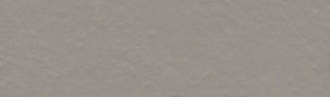 Настенная плитка Кампьелло серый 2920 8.5x28.5x7 Kerama Marazzi