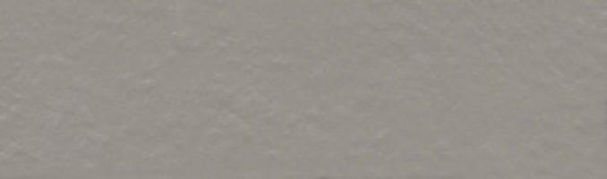 Настенная плитка Кампьелло серый 2929 8.5x28.5 Kerama Marazzi