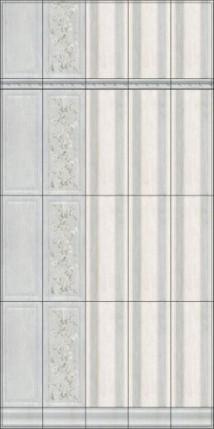 Плитка Кантри Шик (Kerama Marazzi)