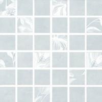 Настенный декор MM11098N Каподимонте мозаичный 30x30 Kerama Marazzi