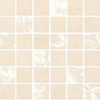 Настенный декор MM11099N Каподимонте мозаичный 30x30 Kerama Marazzi