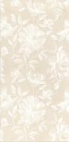 Настенный декор STG/B370/11099 Каподимонте 30x60 Kerama Marazzi