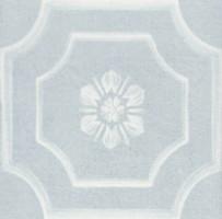 Вставка Каподимонте SG951400N/7 гол. 10x10 Kerama Marazzi