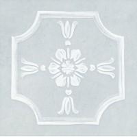 Вставка Каподимонте STG/A433/11098 14.5x14.5 Kerama Marazzi