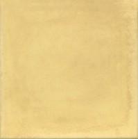 Настенная плитка 5240 Капри жёлтый 20x20 Kerama Marazzi