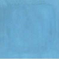 Настенная плитка 5241 Капри голубой 20x20 Kerama Marazzi