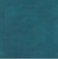 Настенная плитка 5242 N Капри зелёный тёмный 20x20 Kerama Marazzi