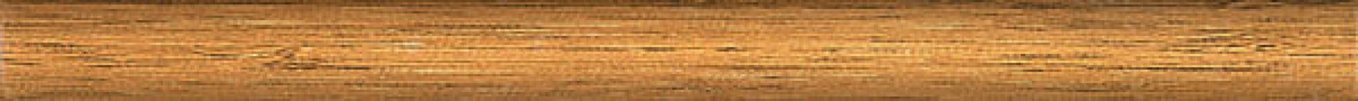 Бордюр 116 Карандаш Дерево бежевый матовый 25х2 Kerama Marazzi