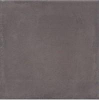 Керамогранит SG1571N Карнаби-стрит коричневый 20х20 Kerama Marazzi