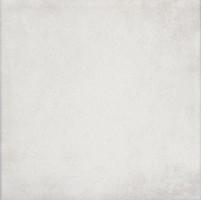 Керамогранит SG1573N Карнаби-стрит серый светлый 20х20 Kerama Marazzi