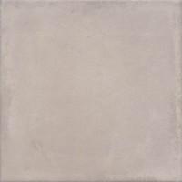 Напольная плитка Карнаби-стрит беж 1569T 20x20x8 Kerama Marazzi