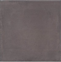 Напольная плитка Карнаби-стрит коричневый 1571T 20x20x8 Kerama Marazzi