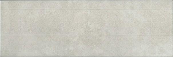 Декор Каталунья 13086R/3F 30x89.5 Kerama Marazzi