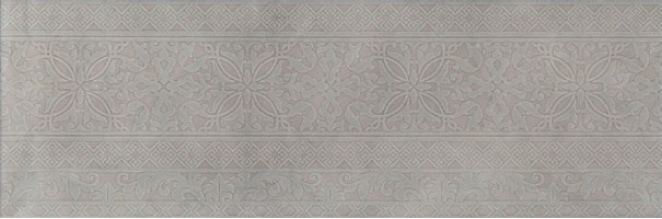 Декор Каталунья 13088R/3F 30x89.5 Kerama Marazzi