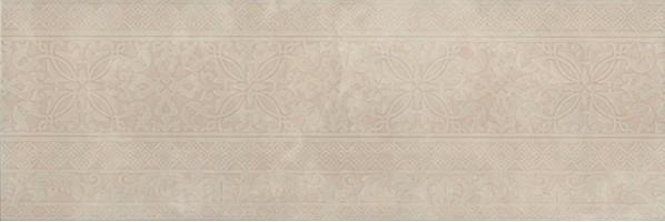 Декор Каталунья 13090R/3F 30x89.5 Kerama Marazzi