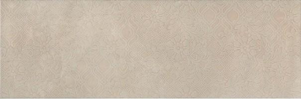 Декор Каталунья 13091R/3F 30x89.5 Kerama Marazzi