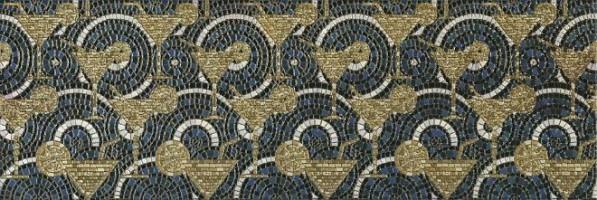 Декор Каталунья HGD/A408/13000RL 30x89.5 Kerama Marazzi