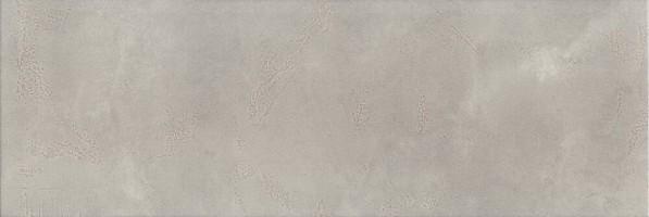 Настенная плитка Каталунья 13074R 30x89.5 Kerama Marazzi