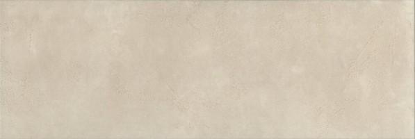 Настенная плитка Каталунья 13075R 30x89.5 Kerama Marazzi