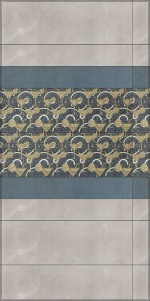 Плитка Каталунья (Kerama Marazzi)