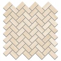 Декор Контарини беж мозаичный 190/004 31.5x30 Kerama Marazzi
