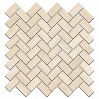 Декор Контарини беж мозаичный SG190/006 31.5x30 Kerama Marazzi