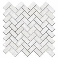 Декор Контарини светлый мозаичный 190/005 31.5x30 Kerama Marazzi