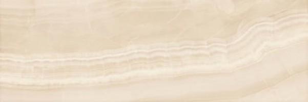 Настенная плитка Контарини беж обрезной 13034R 30x89.5 Kerama Marazzi