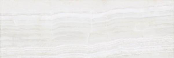 Настенная плитка Контарини светлый обрезной 13032R 30x89.5 Kerama Marazzi