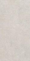 Керамогранит Kerama Marazzi Королевская дорога беж обрезной 30x60 SG216500R