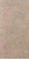 Керамогранит SG213500R Королевская дорога коричневый светлый 30x60 Kerama Marazzi