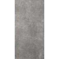 Керамогранит SG213600R Королевская дорога серый темный 30x60 Kerama Marazzi