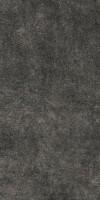 Керамогранит SG217000R Королевская дорога черный 30x60 Kerama Marazzi