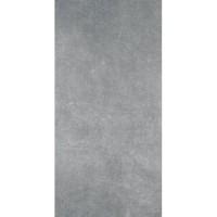Керамогранит SG501600R Королевская дорога серый темный 60x120 Kerama Marazzi