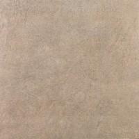 Керамогранит SG614400R Королевская дорога коричневый светлый 60x60 Kerama Marazzi