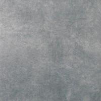 Керамогранит SG614600R Королевская дорога серый темный 60x60 Kerama Marazzi