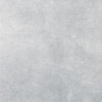 Керамогранит SG614800R Королевская дорога серый светлый 60x60 Kerama Marazzi