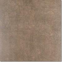 Керамогранит SG614900R Королевская дорога коричневый 60x60 Kerama Marazzi