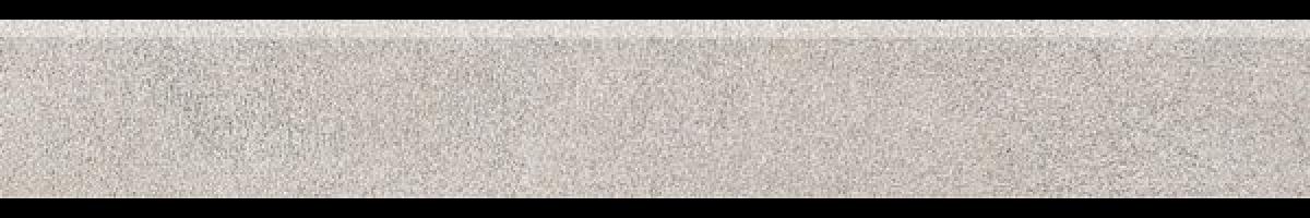 Плинтус SG614200R\6BT Королевская дорога бежевый обрезной 60x9.5 Kerama Marazzi