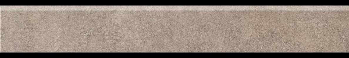 Плинтус SG614400R\6BT Королевская дорога коричневый светлый обрезной 60x9.5 Kerama Marazzi
