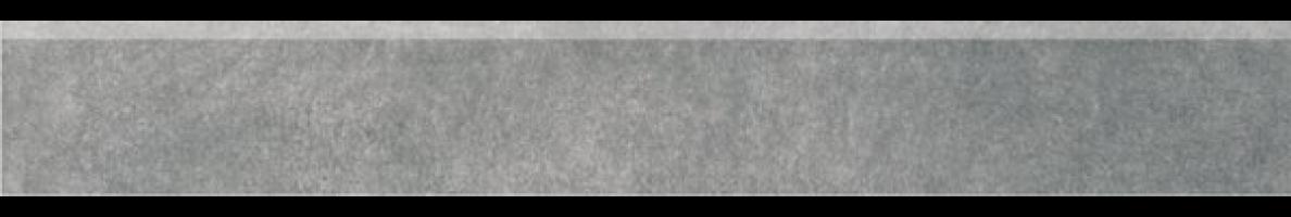 Плинтус SG614600R\6BT Королевская дорога серый темный обрезной 60x9.5 Kerama Marazzi