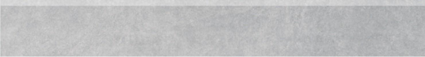 Плинтус SG614800R\6BT Королевская дорога светло-серый обрезной 60x9.5 Kerama Marazzi
