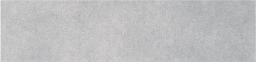 Подступенок Kerama Marazzi Королевская дорога серый светлый 14.5x60 SG614800R\4