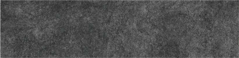 Подступенок Королевская дорога черный обрезной SG615000R\4 60x14.5 Kerama Marazzi