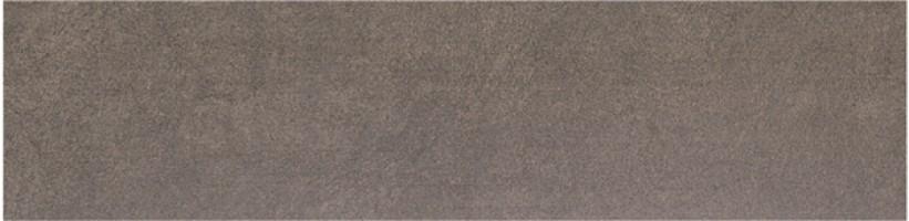 Подступенок Королевская дорога коричневый обрезной SG614900R/4 60x14.5 Kerama Marazzi