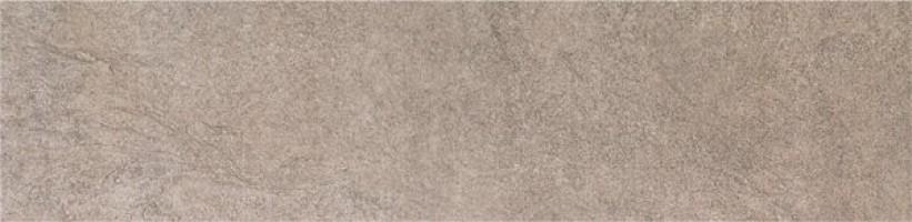 Подступенок Королевская дорога SG614400R/4 коричневый светлый 60x14.5 Kerama Marazzi