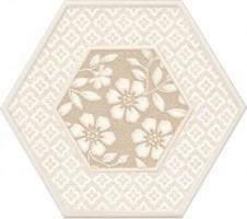 Декор Лафайет HGD/A286/24001 20x23.1 Kerama Marazzi