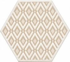 Декор Лафайет HGD/A289/24001 20x23.1 Kerama Marazzi
