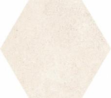 Настенная плитка Лафайет 24009 беж светлый 20x23.1 Kerama Marazzi